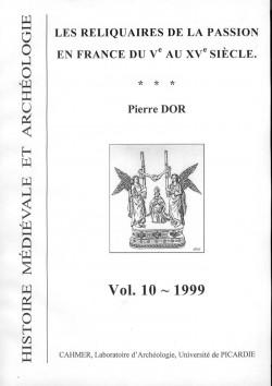 HMA Volume 10