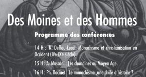 affiche-conferences-001
