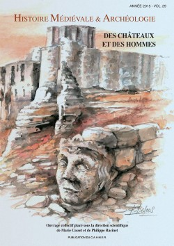 Vol.29---des-châteaux-et-des-hommes-1
