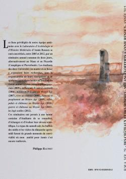 Vol.29---des-châteaux-et-des-hommes-2