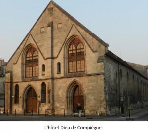 hotel-dieu-Compiègne