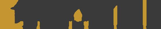Cahmer – Centre d'Archéologie et d'Histoire Médiévales des Établissements Religieux