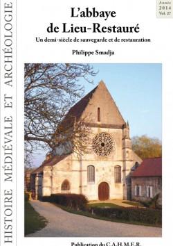 l'abbaye de Lieu Restauré