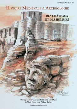 Vol.29—des-châteaux-et-des-hommes-1