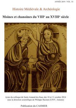 Couv–volume-33-sur-1-page-version-2